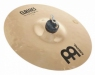 "Meinl 10"" Classics Custom Splash"